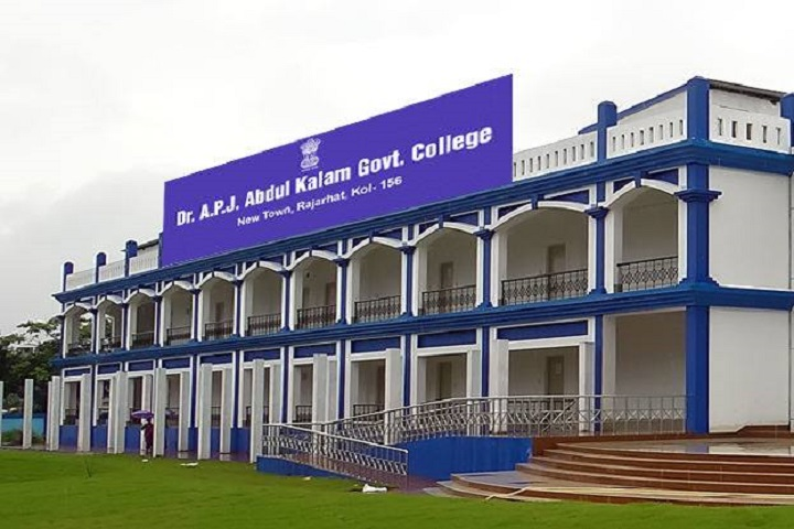 https://cache.careers360.mobi/media/colleges/social-media/media-gallery/21315/2019/4/23/Campus-View of Dr APJ Abdul Kalam Government College Rajarhat_Campus-View.jpg